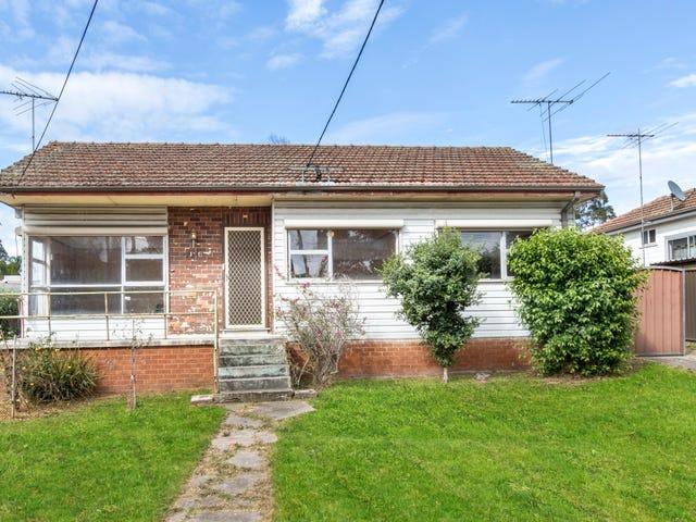 251 Vardys Road, Blacktown, NSW 2148