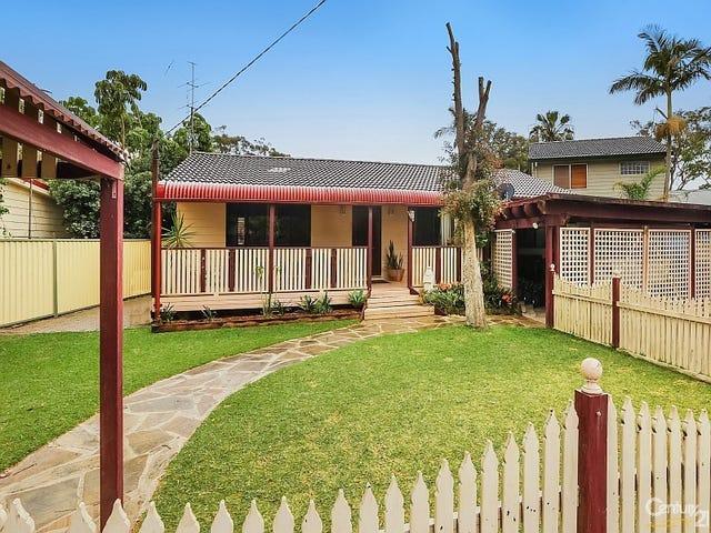 4 Brenda Crescent, Tumbi Umbi, NSW 2261