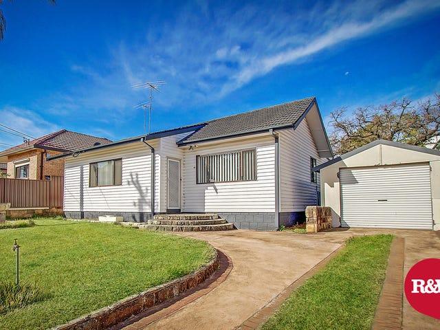 26 Monfarville Street, St Marys, NSW 2760
