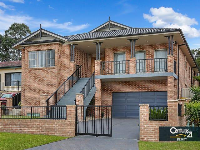 13 Bellevue Street, Blacktown, NSW 2148