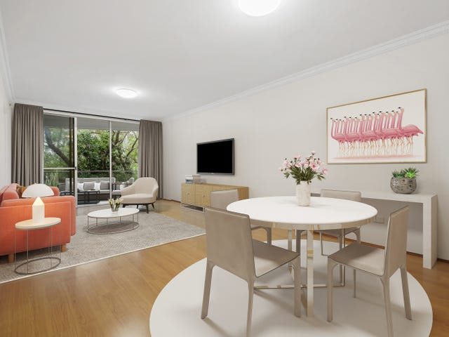 1/42 View Street, Chatswood, NSW 2067