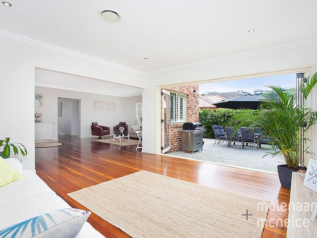 55 Darragh Drive, Figtree, NSW 2525