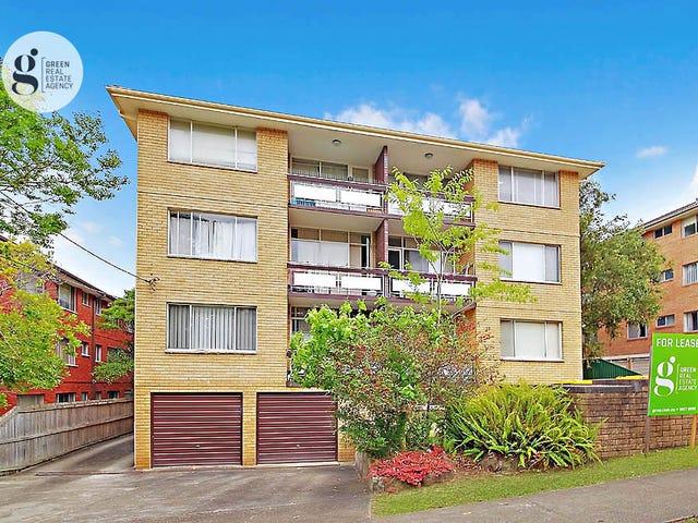 15/13 Riverview Street, West Ryde, NSW 2114