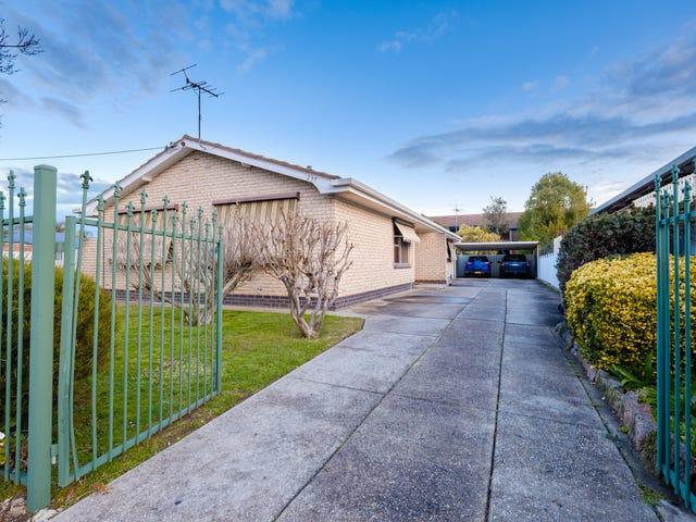 1/237 Gulpha Street, North Albury, NSW 2640