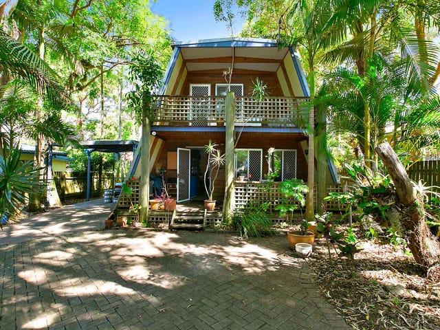 22 Ferris Street, Sunshine Beach, Qld 4567