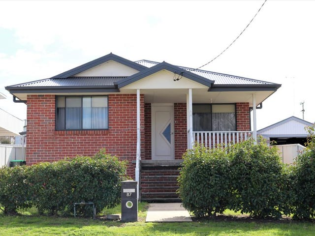 87 William Street, Young, NSW 2594