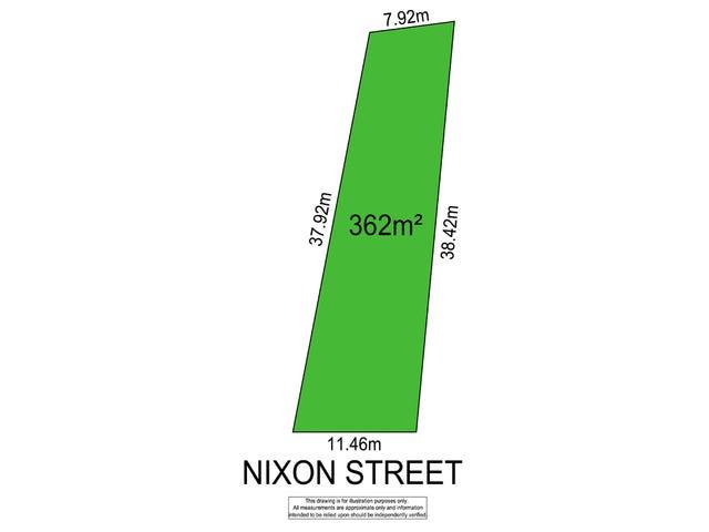 Lot 22, 18 Nixon Street, Marion, SA 5043