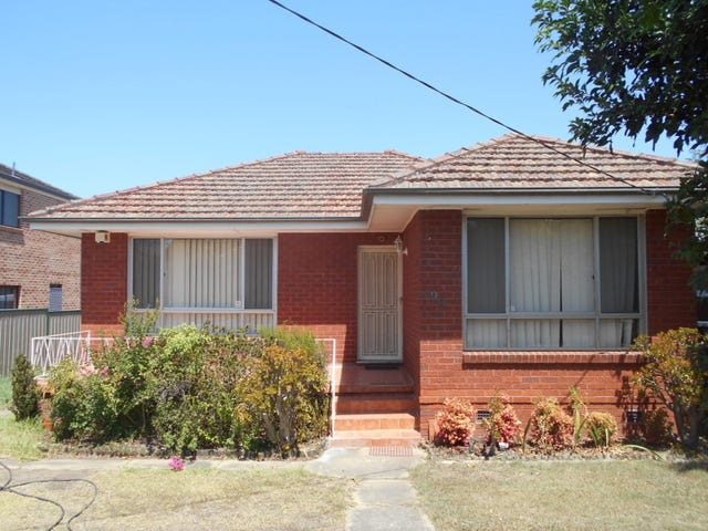 90 Hammers Road, Northmead, NSW 2152