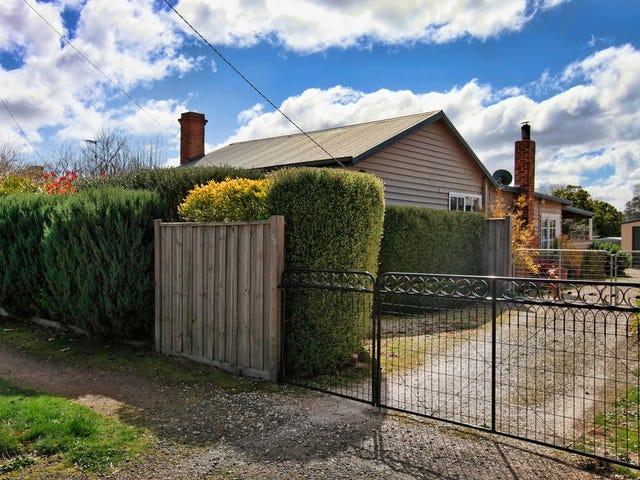 40 Dunsford Street, Lancefield, Vic 3435