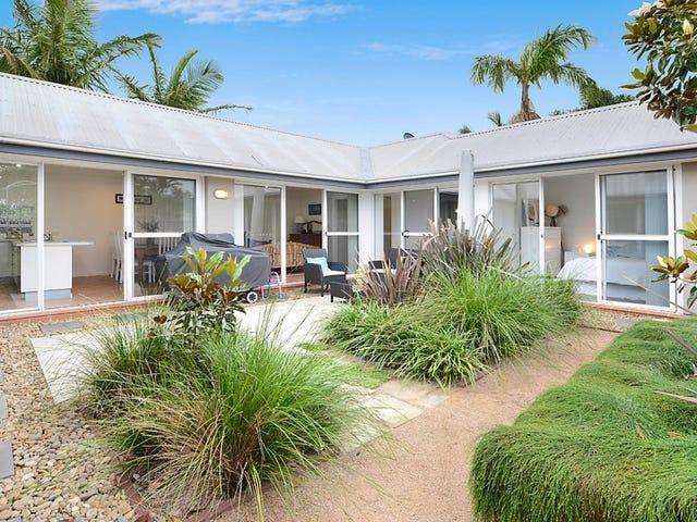 39A Lawson Street, Sans Souci, NSW 2219