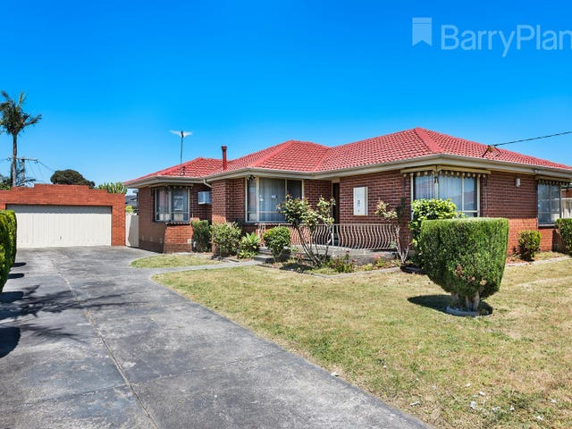 10 Charlotte Street, Springvale South, Vic 3172
