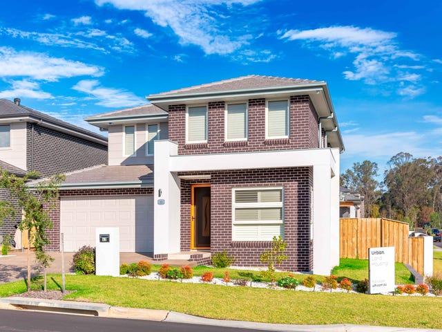 42 Woodburn Street, Colebee, NSW 2761