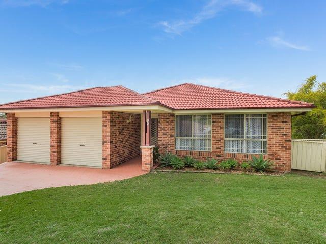 99 Brittania Drive, Watanobbi, NSW 2259