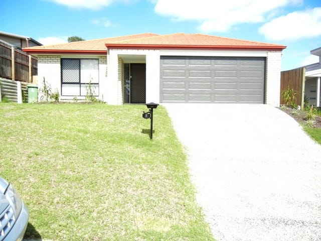 8 Aspect Place, Pacific Pines, Qld 4211