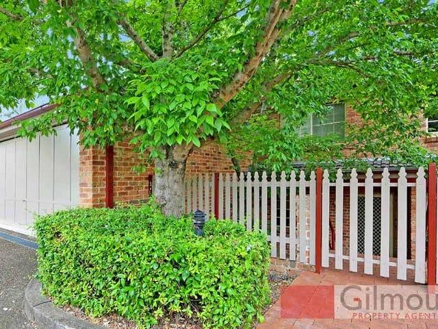 10/52 Old Castle Hill Road, Castle Hill, NSW 2154