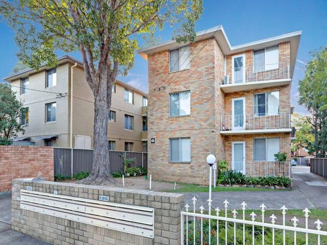 15/44 Orpington Street, Ashfield, NSW 2131
