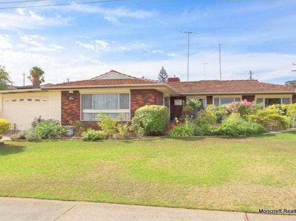 41 Glendower Way, Spearwood, WA 6163