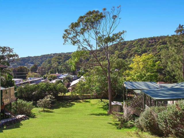 48 High View Road, Pretty Beach, NSW 2257