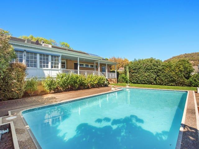7 Gill Terrace, Glen Osmond, SA 5064