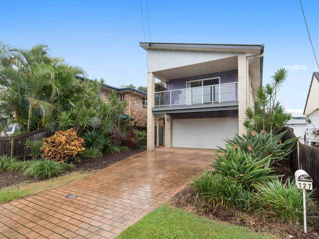 127 Blackwood Road, Manly West, Qld 4179