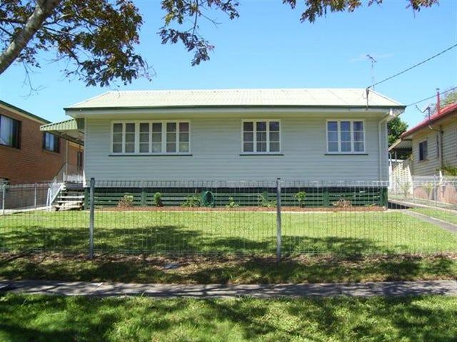 80 Anson St, Moorooka, Qld 4105