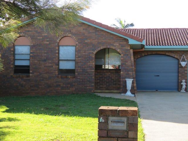 6a Mount Pleasant Court, Goonellabah, NSW 2480
