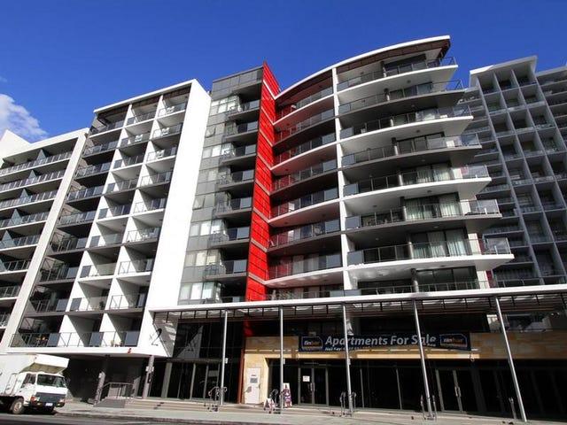 15/143 Adelaide Terrace, East Perth, WA 6004
