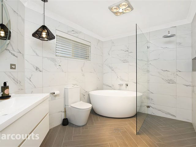 2 Alt Close, West Hoxton, NSW 2171