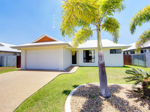 14 Cosette Court, Burdell, Qld 4818