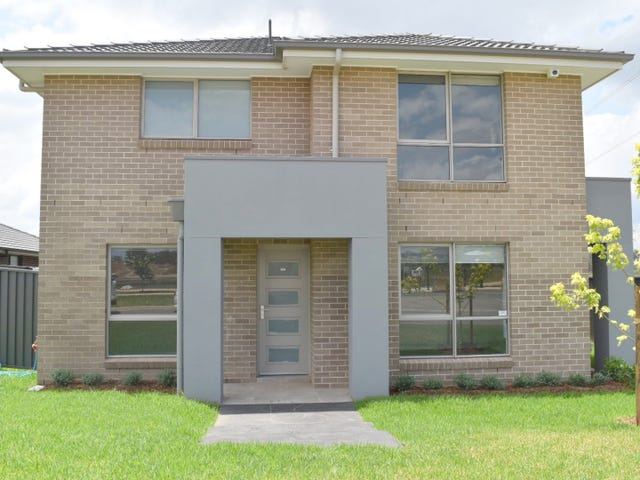 31A Correa Circuit, Gregory Hills, NSW 2557