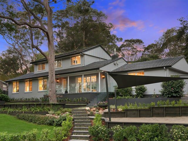 9 McRae Place, Turramurra, NSW 2074