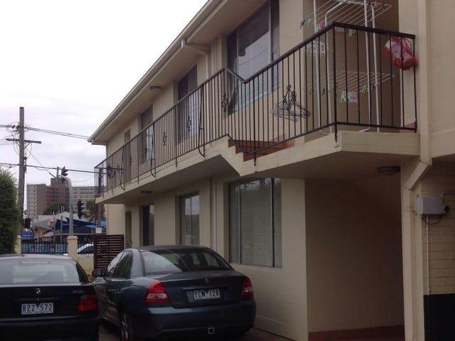 2/393 Barkly Street, Footscray, Vic 3011