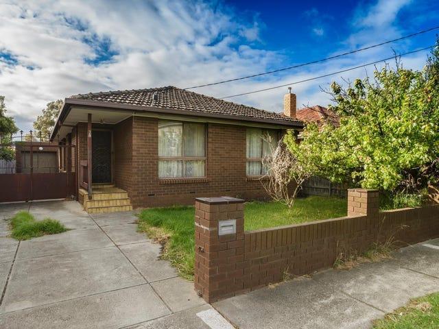 28 Jamieson Street, Coburg, Vic 3058