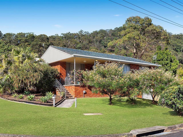 1 Spinnaker Avenue, Tascott, NSW 2250