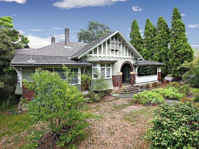 400-404 Marrickville Road, Marrickville, NSW 2204