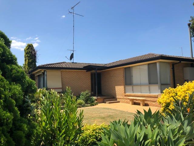 18 Parsons Avenue, South Penrith, NSW 2750