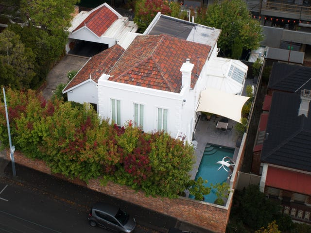 23 Airlie Street, South Yarra, Vic 3141