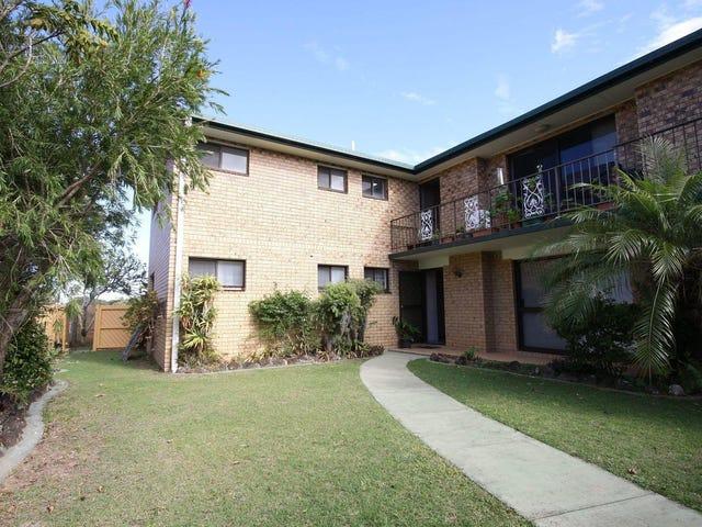 2/13 Namitjira Place, Ballina, NSW 2478