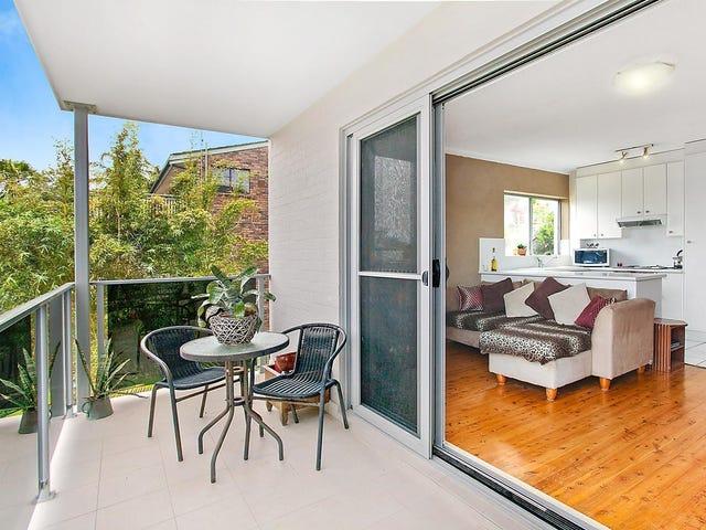 3/2 Graylind Close, Collaroy, NSW 2097