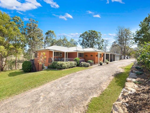 137 Slopes Road, North Richmond, NSW 2754