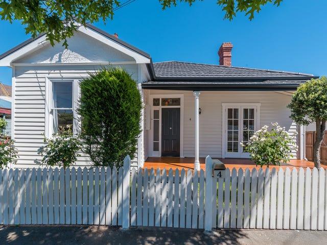 4 Roope Street, New Town, Tas 7008