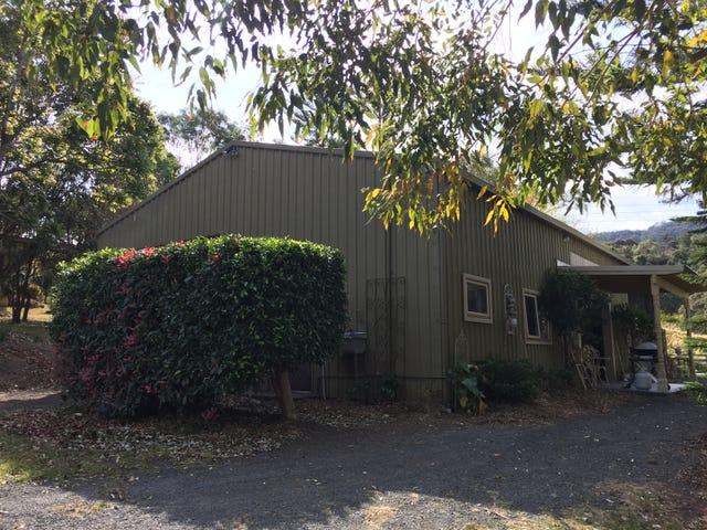 C441D Princes Highway, Meroo Meadow, NSW 2540
