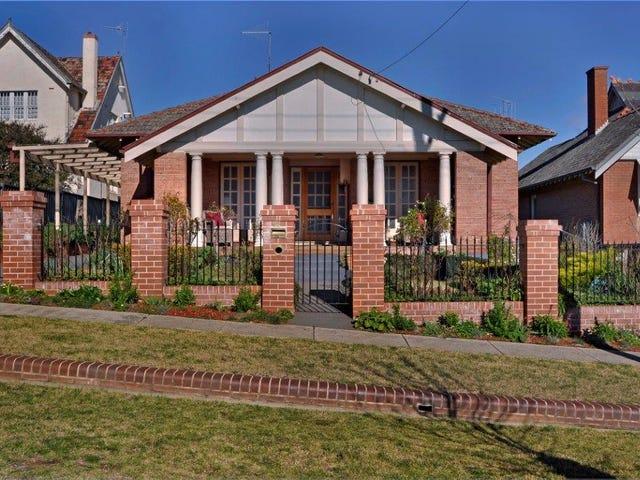 62 Montague St, Goulburn, NSW 2580