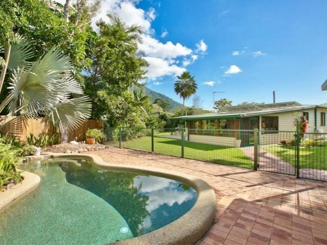 6 Stillman, Earlville, Qld 4870