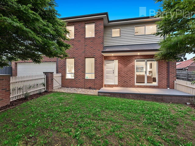 1/165 High Street, Berwick, Vic 3806