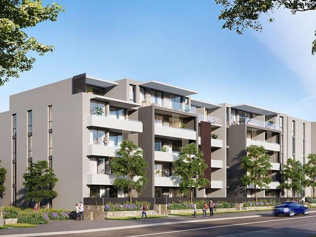 27 Schofields Road, Schofields, NSW 2762