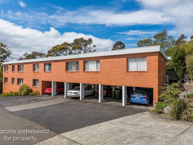 2/463 Nelson Road, Mount Nelson, Tas 7007