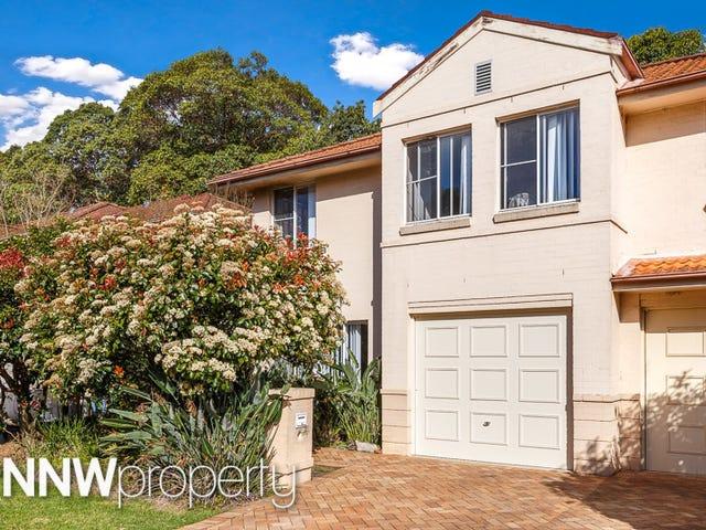 14 Lancaster Drive, Marsfield, NSW 2122