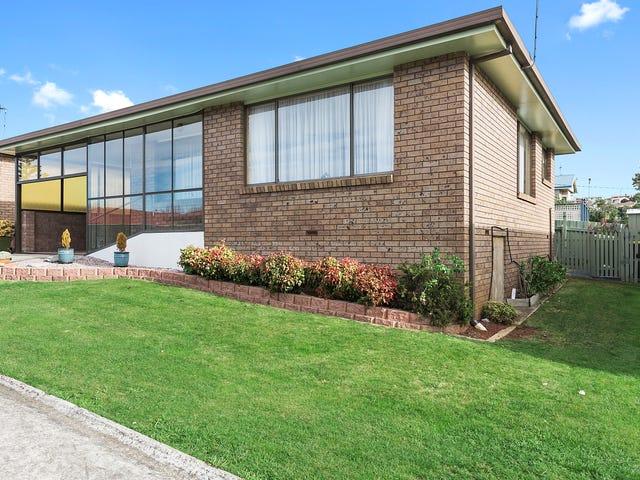 2/13 Linton Street, Upper Burnie, Tas 7320