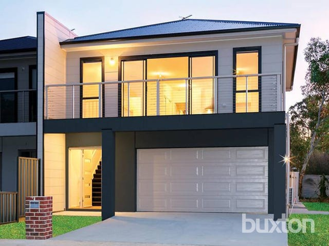 22 Lucia Crescent, Mount Clear, Vic 3350